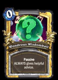 Wondrous Wisdomball(184679) Gold.png