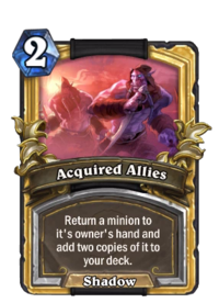 Acquired Allies(389227) Gold.png
