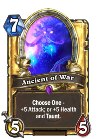 Ancient of War(474980) Gold.png