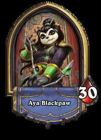Aya Blackpaw(52603).png