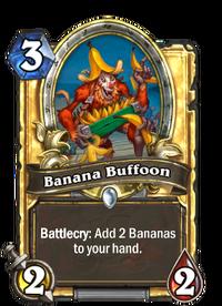 Banana Buffoon(90268) Gold.png