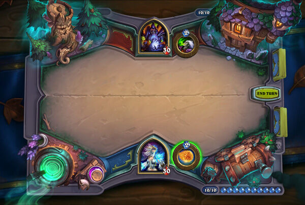 Battlefield - The Witchwood.jpg