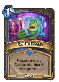 Brain Freeze(329940).png