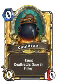 Cauldron(27406) Gold.png
