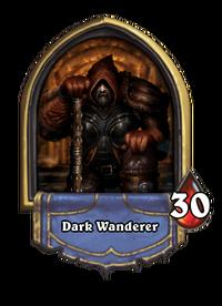 Dark Wanderer(49917) Gold.png