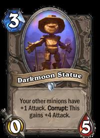 Darkmoon Statue(389029).png