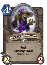Devoted Maniac(127300).png