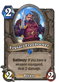 Fogsail Freebooter(475037).png