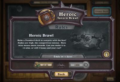Heroic Tavern Brawl intro3.jpg