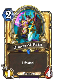 Queen of Pain(12283) Gold.png