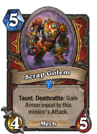 Scrap Golem(210796).png