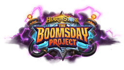 The Boomsday Project logo.png