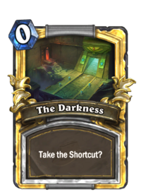 The Darkness(27341) Gold.png