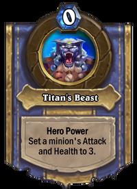 Titan's Beast(92692).png