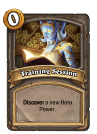 Training Session(389377).png