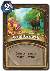 Wild Growth.png