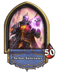 Aethas Sunreaver(339612).png