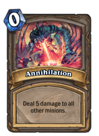 Annihilation(151339).png