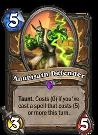 Anubisath Defender(90771).png