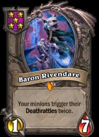 Baron Rivendare(BG).png
