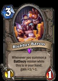 Blubber Baron(49760).png