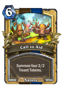 Call to Aid(330106) Gold.png