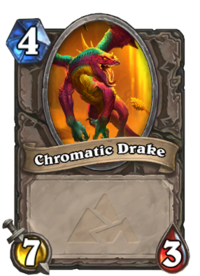 Chromatic Drake(14546).png