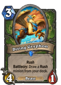 Diving Gryphon(151350).png