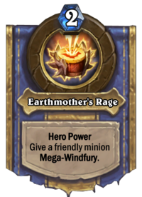 Earthmother's Rage(91463).png