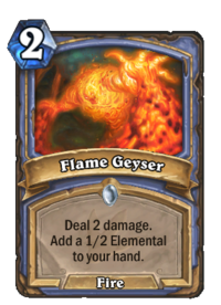 Flame Geyser(55465).png
