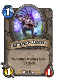 Grimscale Oracle(510).png