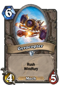 Gyrocopter(151393).png