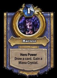 Harvest(7869) Gold.png
