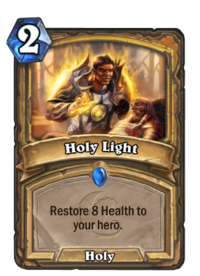 Holy Light(475050).png