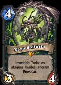 Kayn Solfúria(210736).png