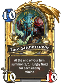 Lord Slitherspear(27459) Gold.png