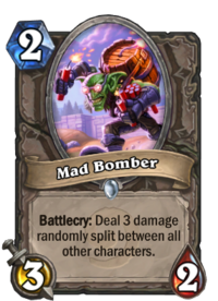 Mad Bomber(80).png