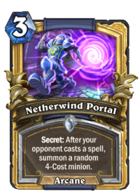Netherwind Portal(210799) Gold.png
