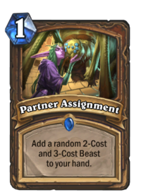 Partner Assignment(329988).png