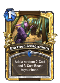 Partner Assignment(329988) Gold.png