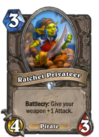 Ratchet Privateer(464065).png