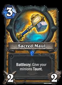 Sacred Maul(76888).png