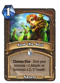 Sow the Soil(64236).png