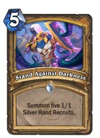 Stand Against Darkness(475039).png