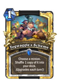 Togwaggle's Scheme(90553) Gold.png