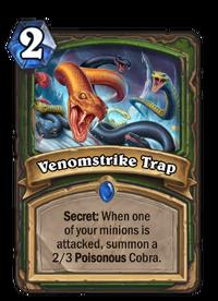 Venomstrike Trap(62837).png