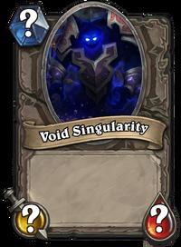 Void Singularity(63211).png