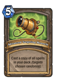 Advanced Targeting Monocle(92419).png
