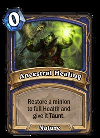 Ancestral Healing(216).png