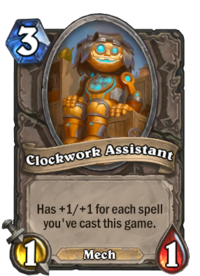 Clockwork Assistant(368877).png